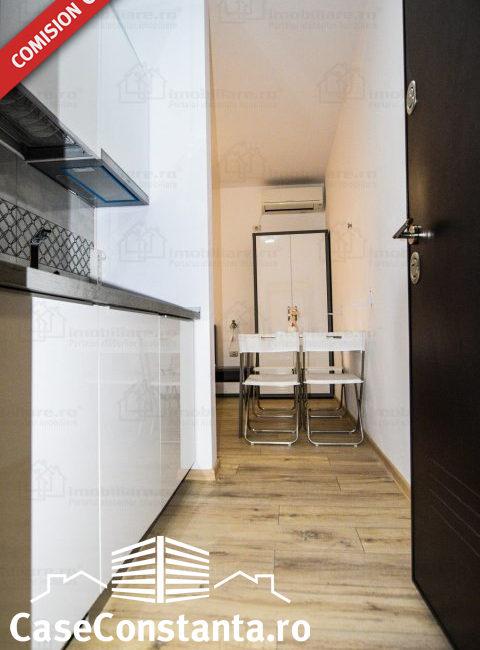 apartament-de-lux-in-statiunea-mamaia-zona-rex9