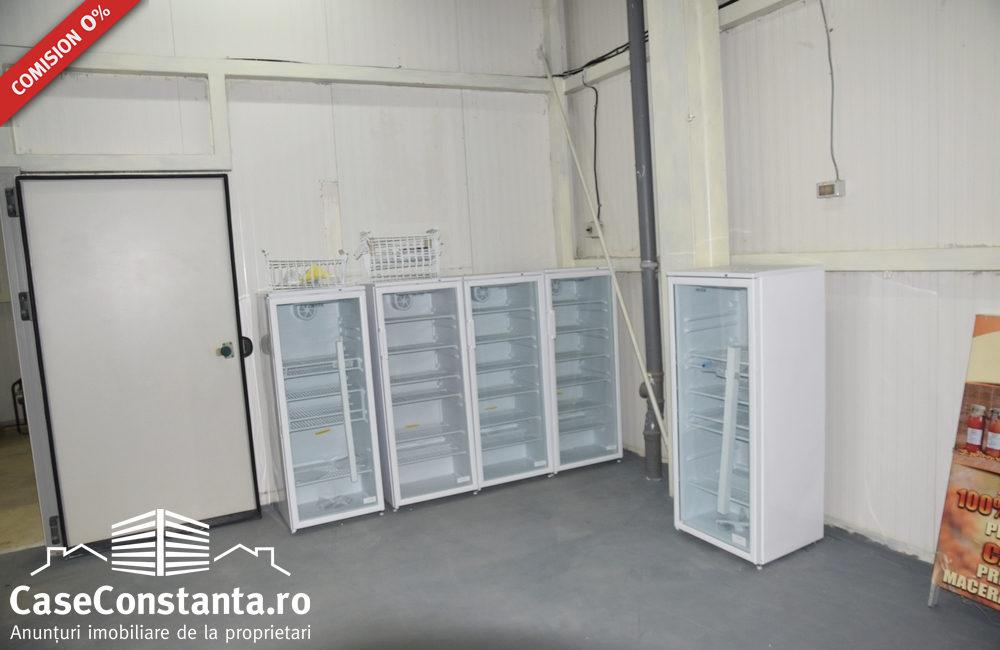 hala-frigorifica-de-inchiriat-autostrada-constanta12