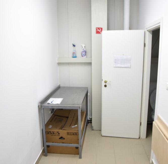 hala-frigorifica-de-inchiriat-autostrada-constanta15