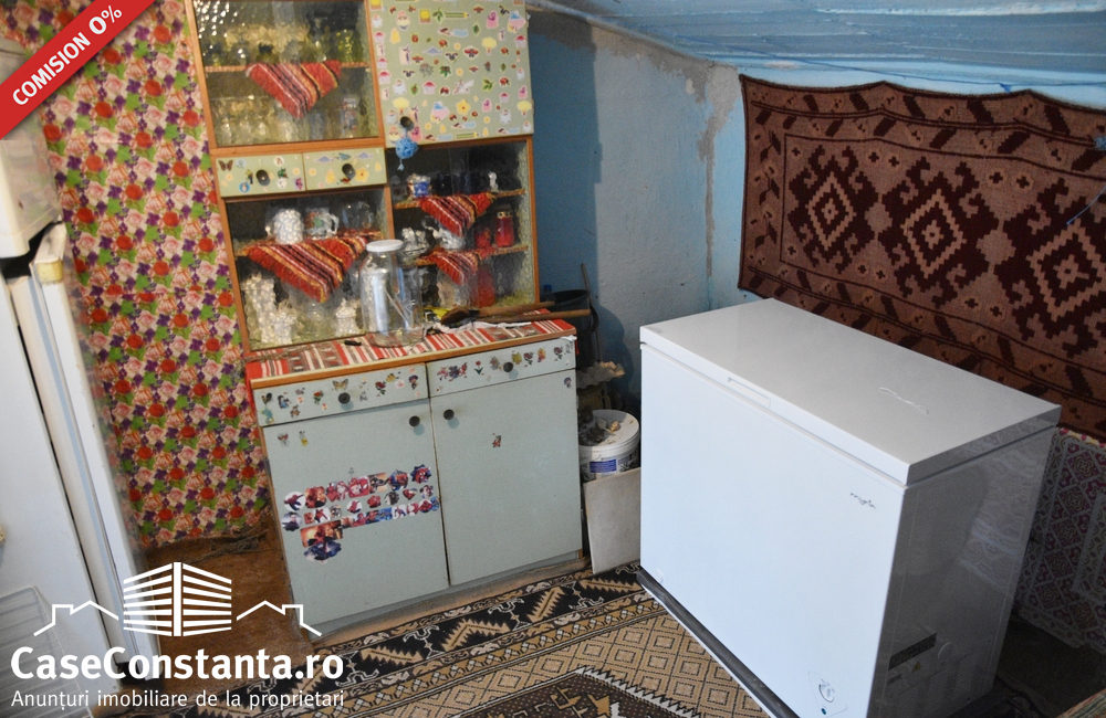 casa-chirnogeni-strada-asfalata-pret-minim15