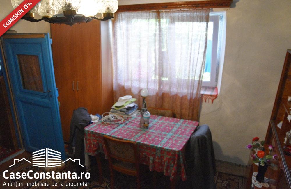 casa-chirnogeni-strada-asfalata-pret-minim17