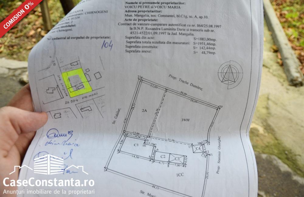 casa-chirnogeni-strada-asfalata-pret-minim9