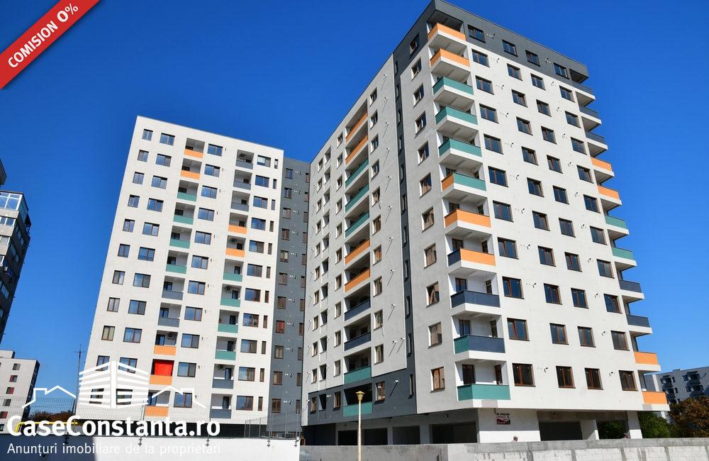 metropolitan-towers-constanta1