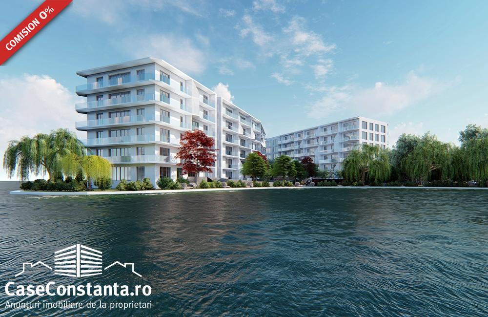 apartamente-pe-malul-lacului-siutghiol-lake-one-mamaia1