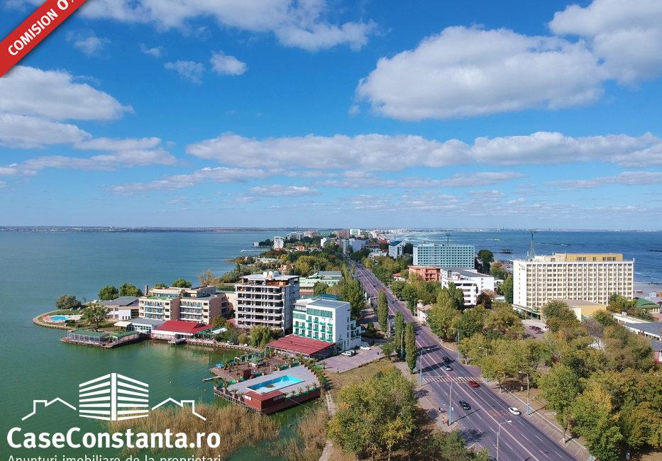 apartamente-pe-malul-lacului-siutghiol-lake-one-mamaia4