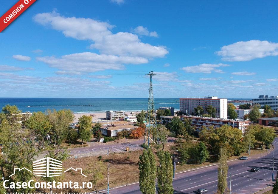 apartamente-pe-malul-lacului-siutghiol-lake-one-mamaia5
