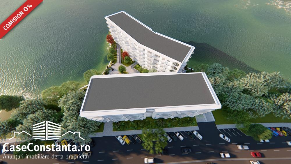 apartamente-pe-malul-lacului-siutghiol-lake-one-mamaia6