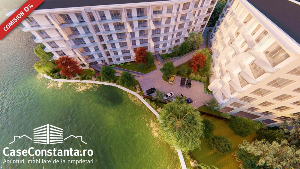 apartamente-pe-malul-lacului-siutghiol-lake-one-mamaia9
