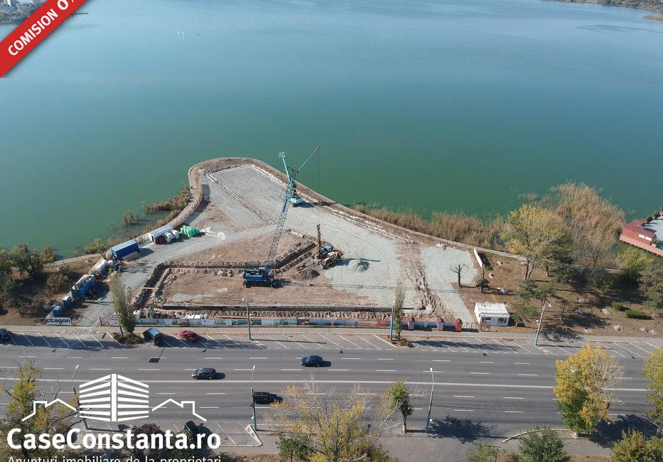 apartamente-pe-malul-lacului-siutghiol-lake-one-mamaia2