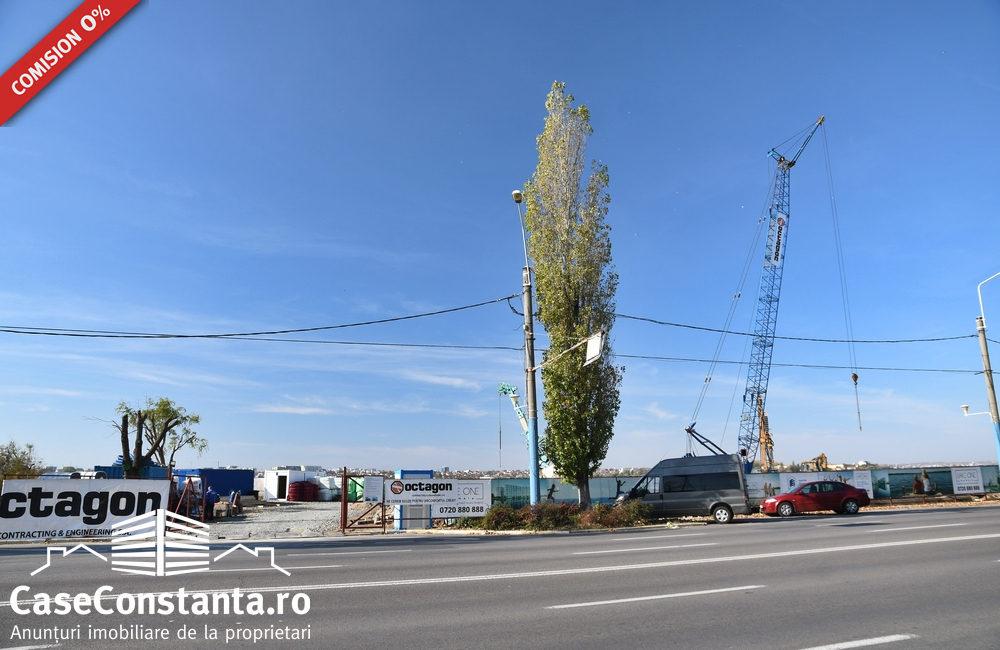 apartamente-pe-malul-lacului-siutghiol-lake-one-mamaia3