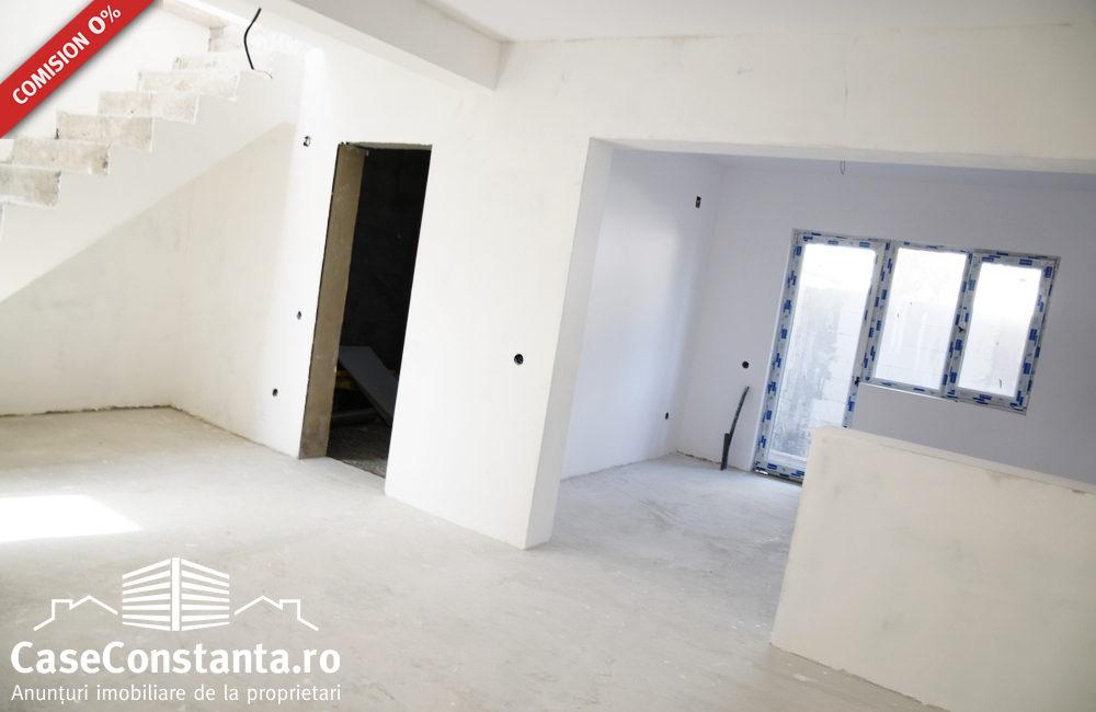 casa-noua-navodari-strada-bradului4