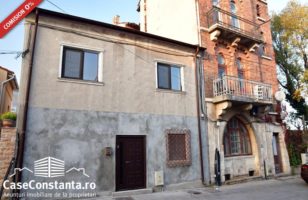 casa-zona-peninsulara-constanta-langa-vila-sutu1