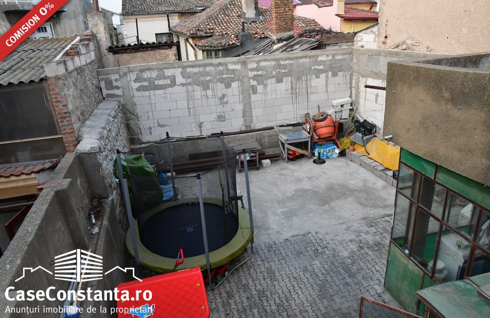 casa-zona-peninsulara-constanta-langa-vila-sutu11