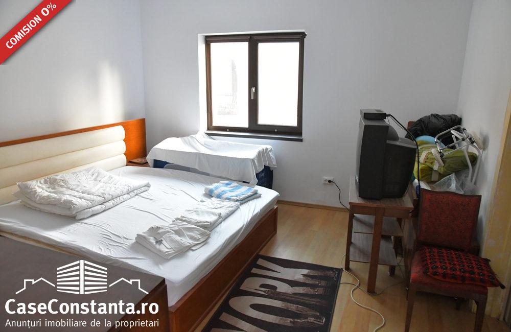 casa-zona-peninsulara-constanta-langa-vila-sutu12
