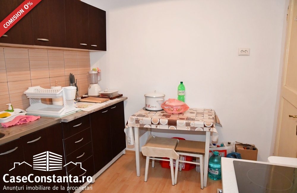 casa-zona-peninsulara-constanta-langa-vila-sutu14