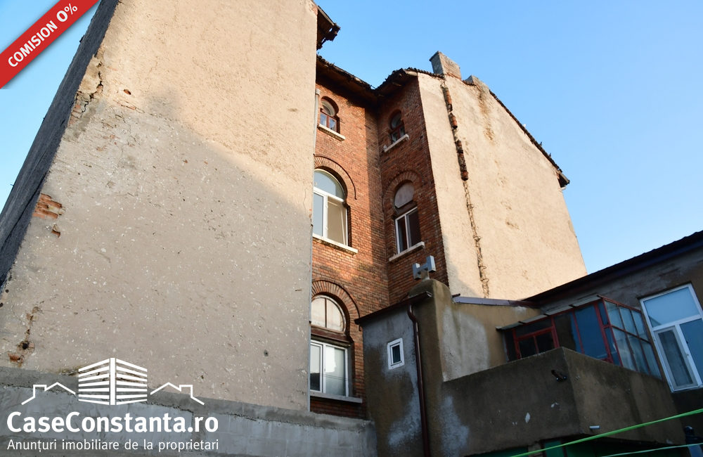 casa-zona-peninsulara-constanta-langa-vila-sutu3
