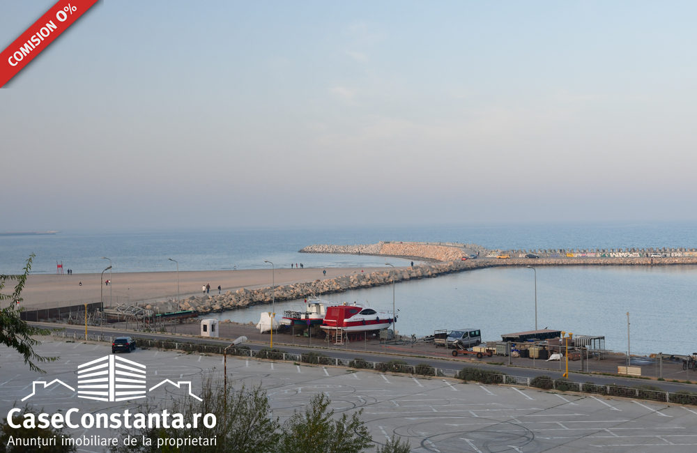 casa-zona-peninsulara-constanta-langa-vila-sutu5