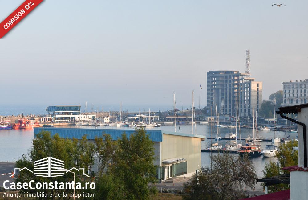 casa-zona-peninsulara-constanta-langa-vila-sutu7