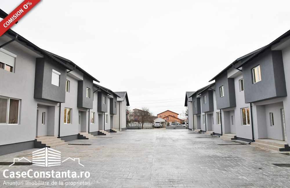 complex-de-case-noi-vanzare-la-cheie-mamaia-sat1