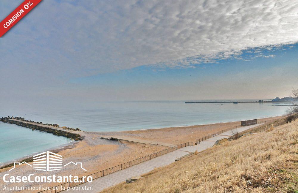 vila-turistica-eforie-sud-aproape-de-plaja7
