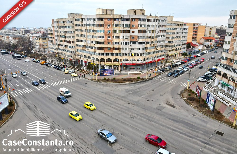 apartament-trocadero-vedere-bulevard-95mp1