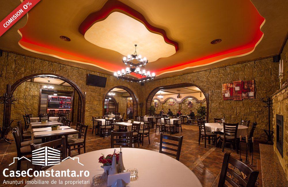 vand-spatiu-comercial-navodari-si-afacere-la-cheie-restaurant-catering1