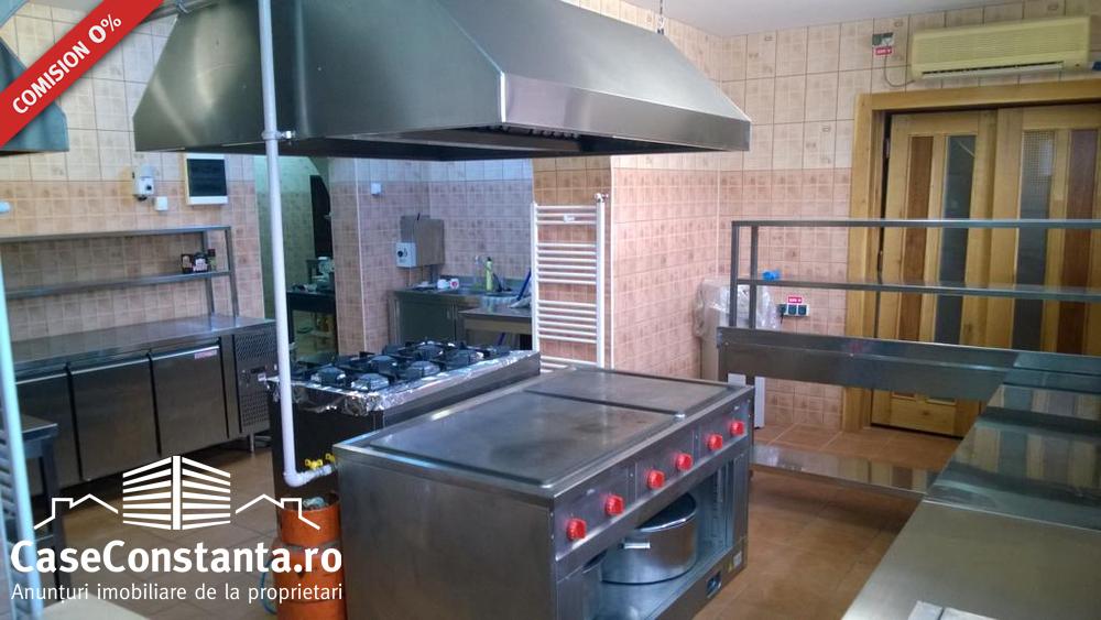 vand-spatiu-comercial-navodari-si-afacere-la-cheie-restaurant-catering10