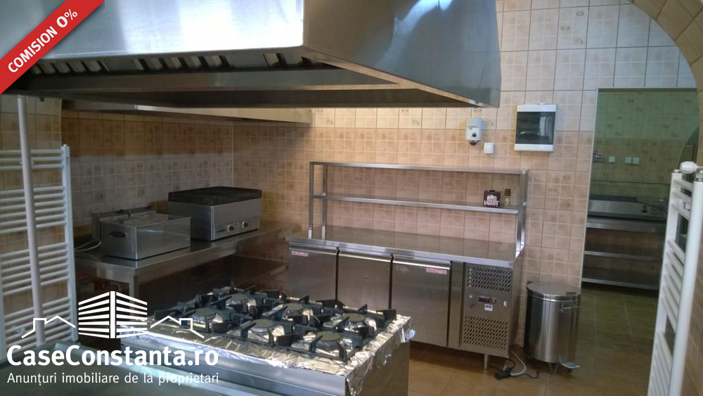 vand-spatiu-comercial-navodari-si-afacere-la-cheie-restaurant-catering11