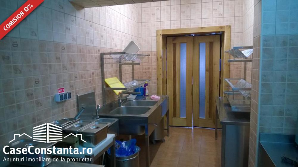 vand-spatiu-comercial-navodari-si-afacere-la-cheie-restaurant-catering12