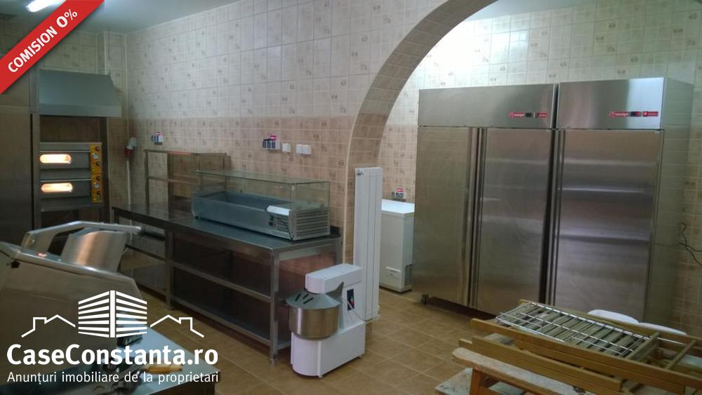 vand-spatiu-comercial-navodari-si-afacere-la-cheie-restaurant-catering13