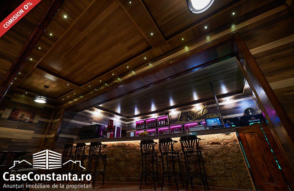 vand-spatiu-comercial-navodari-si-afacere-la-cheie-restaurant-catering2