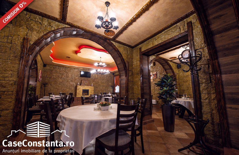 vand-spatiu-comercial-navodari-si-afacere-la-cheie-restaurant-catering3