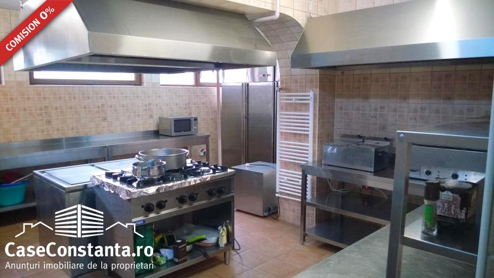 vand-spatiu-comercial-navodari-si-afacere-la-cheie-restaurant-catering7