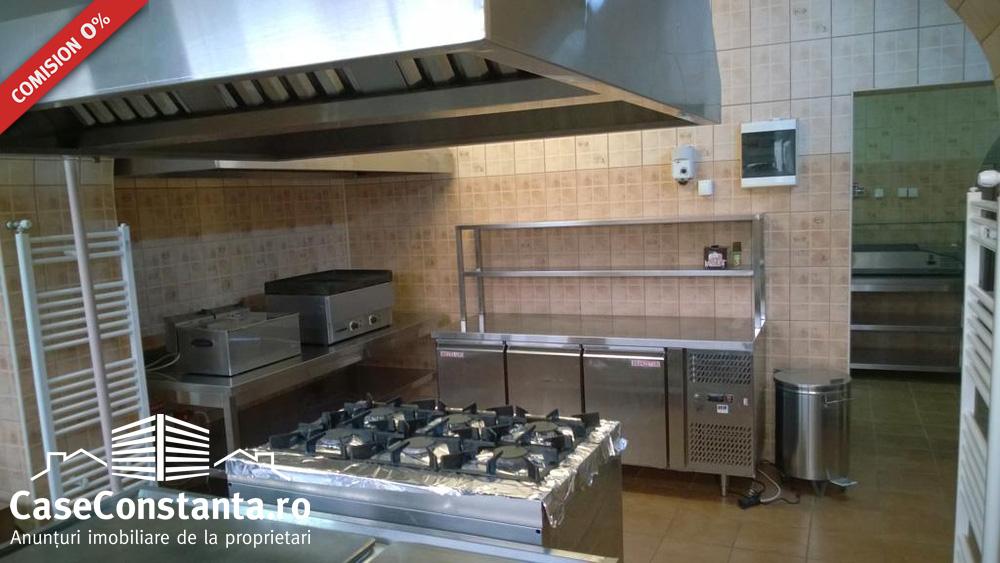 vand-spatiu-comercial-navodari-si-afacere-la-cheie-restaurant-catering9