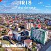 apartamente-3-camere-iris-residence-constanta1