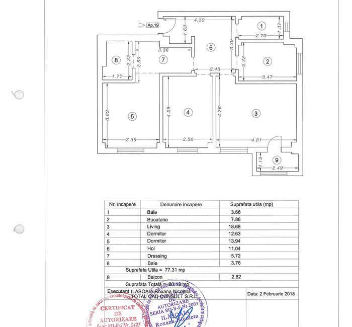 complex-lira-residence-constanta13