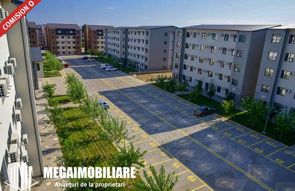 complex-lira-residence-constanta4
