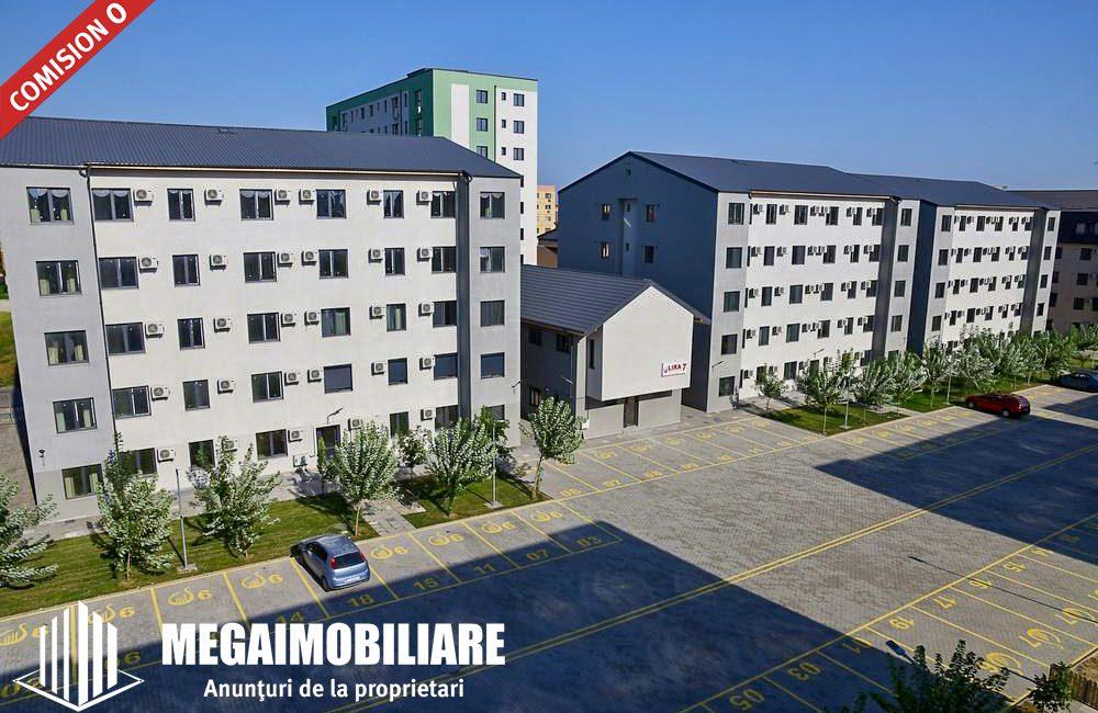 complex-lira-residence-constanta5