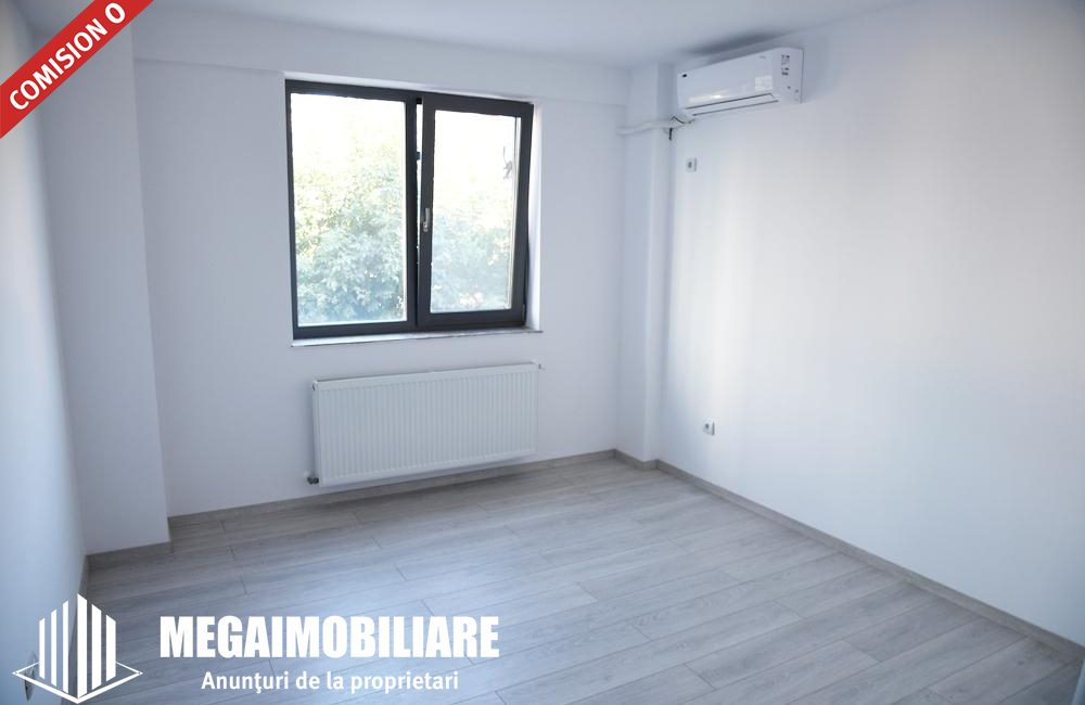 complex-lira-residence-constanta9