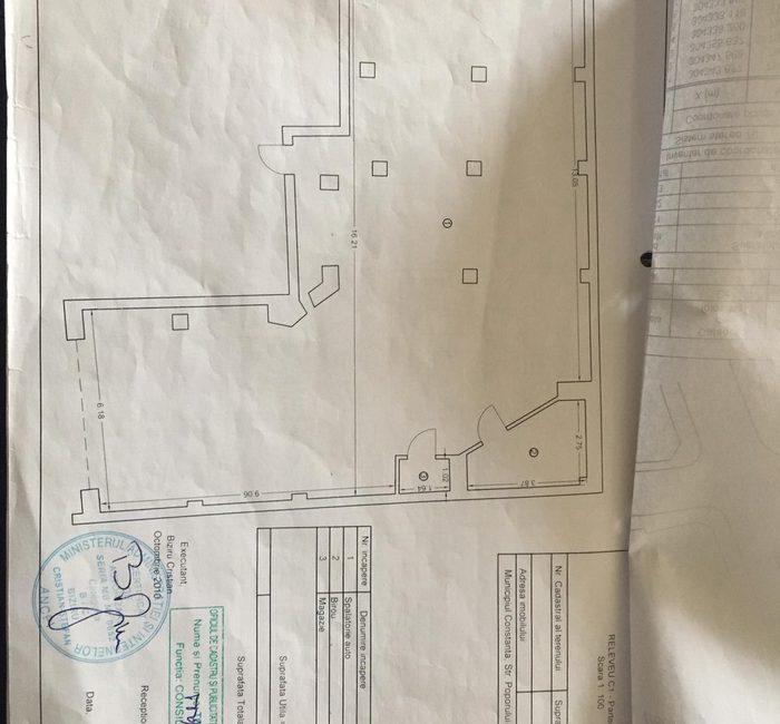 afacere-la-cheie-in-constanta-pensiune-cu-service-si-spalatorie-auto22