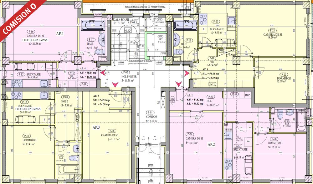 apartamente-2-camere-perpetum-residence-tomis-plus13