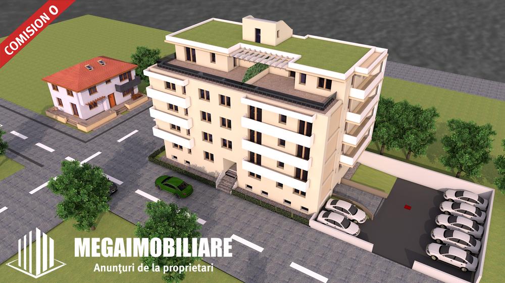 apartamente-2-camere-perpetum-residence-tomis-plus6