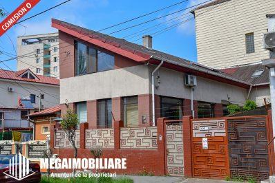 casa-centru-constanta-strada-ion-lahovari1