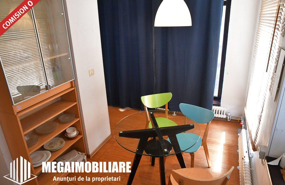 casa-centru-constanta-strada-ion-lahovari11