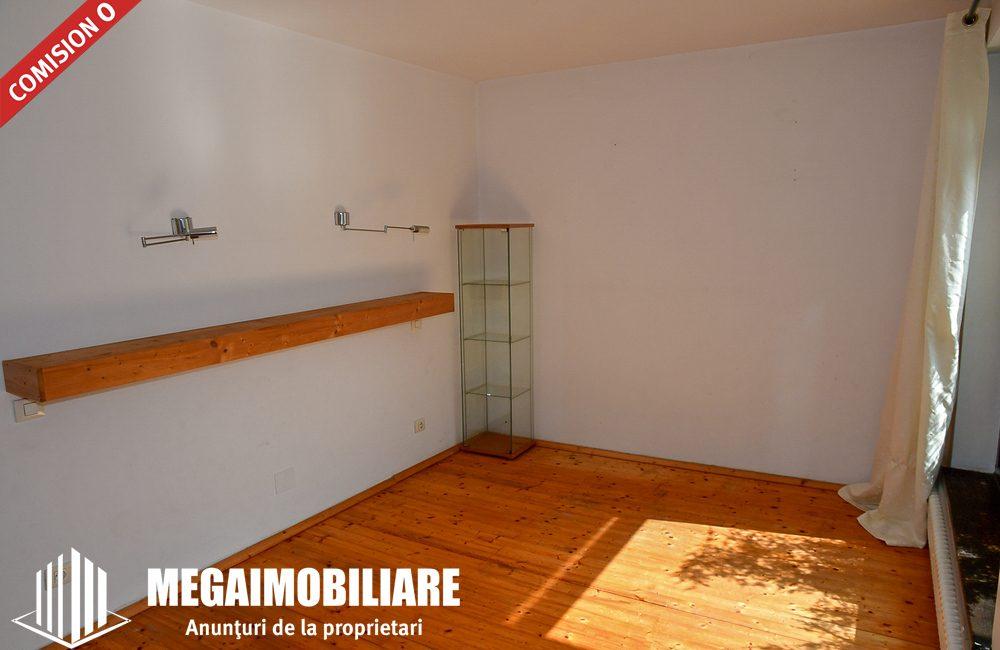 casa-centru-constanta-strada-ion-lahovari14