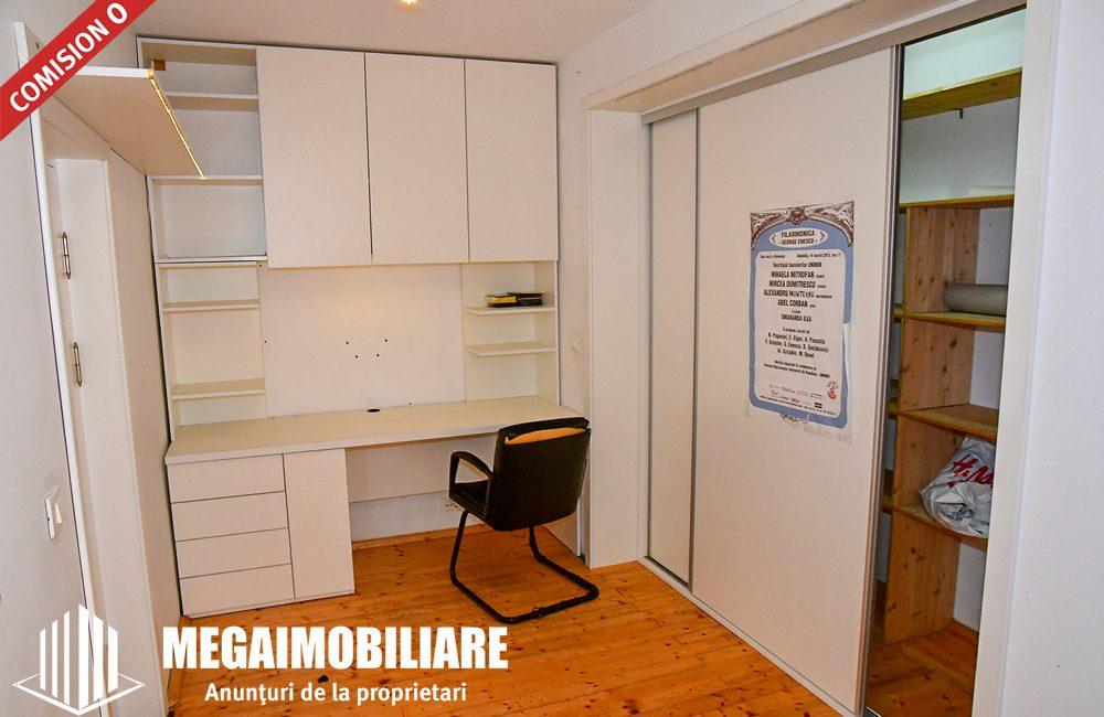 casa-centru-constanta-strada-ion-lahovari15