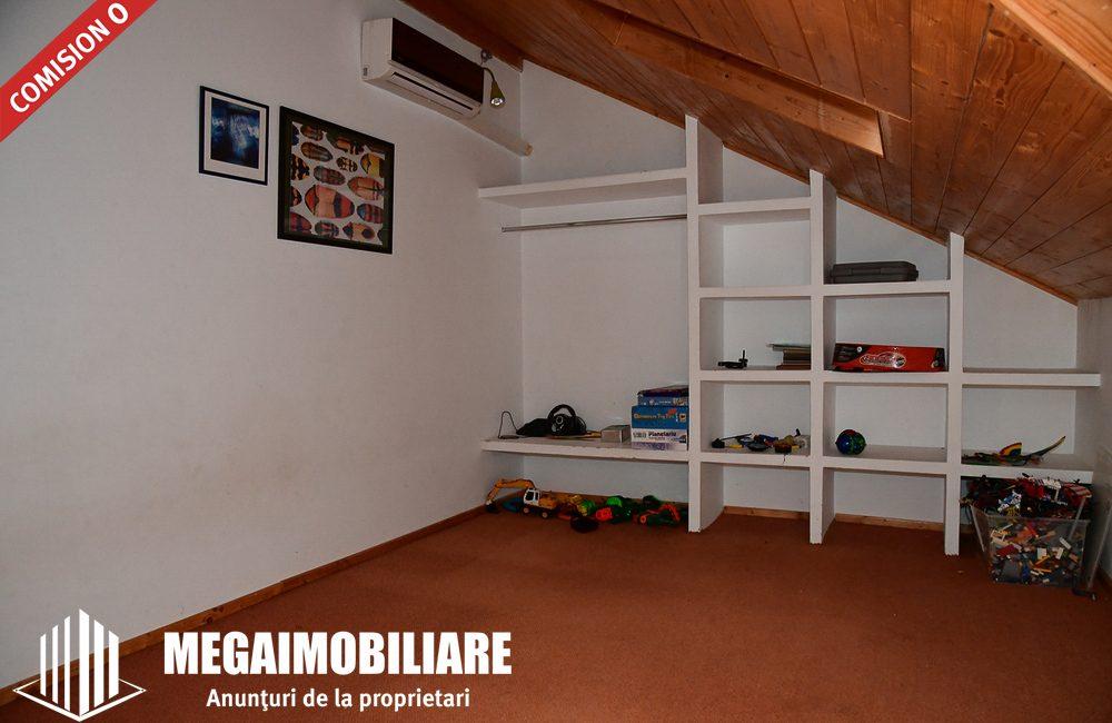 casa-centru-constanta-strada-ion-lahovari24