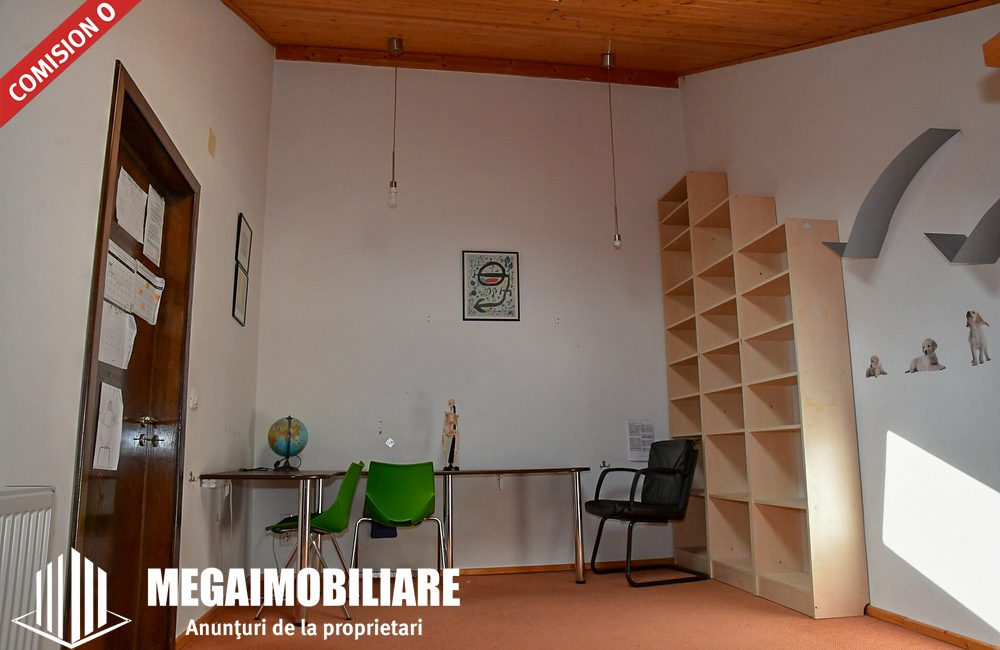 casa-centru-constanta-strada-ion-lahovari25