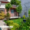 casa-centru-constanta-strada-ion-lahovari4