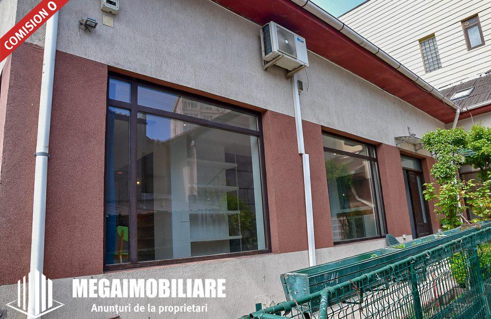 casa-centru-constanta-strada-ion-lahovari7